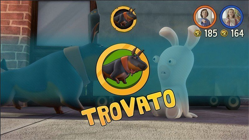 rabbidsinvasiontheinteractivetvshow_screen15
