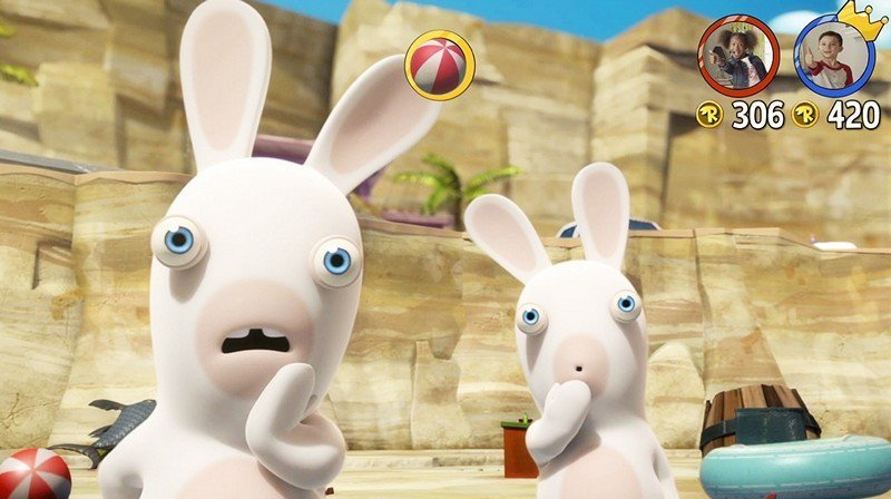 rabbidsinvasiontheinteractivetvshow_screen8