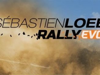 sebastien-loeb-rally-evo, Gamepare