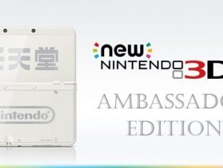 Ambassador_NewNintendo3ds_Gamepare