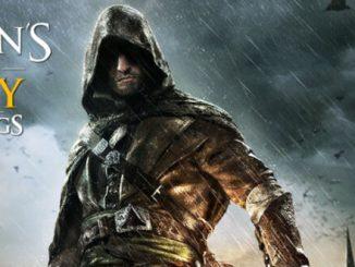 DLC Dead Kings Gamepare