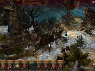 Blackguards2-Gamepare