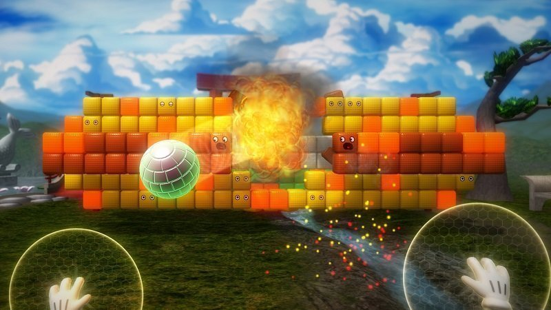 Boom_Ball_screen2