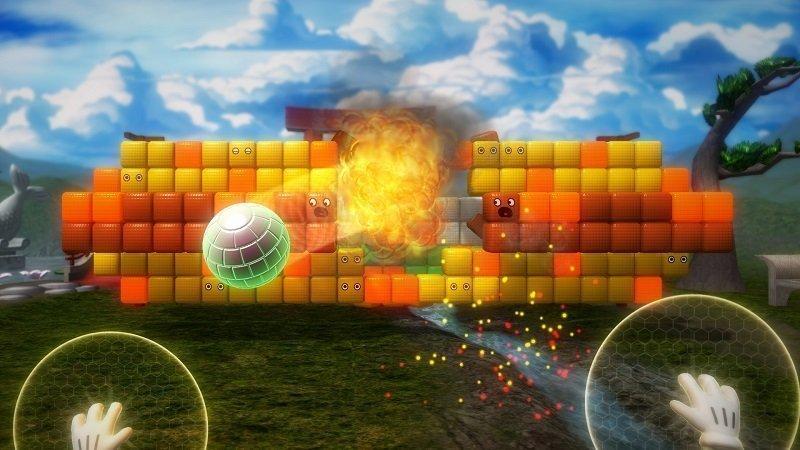 Boom_Ball_screen2