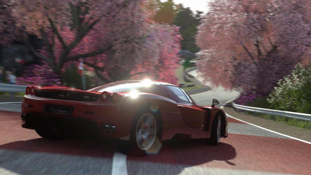 DriveclubApex-2