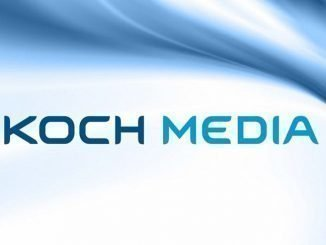 KochMedia Gamepare