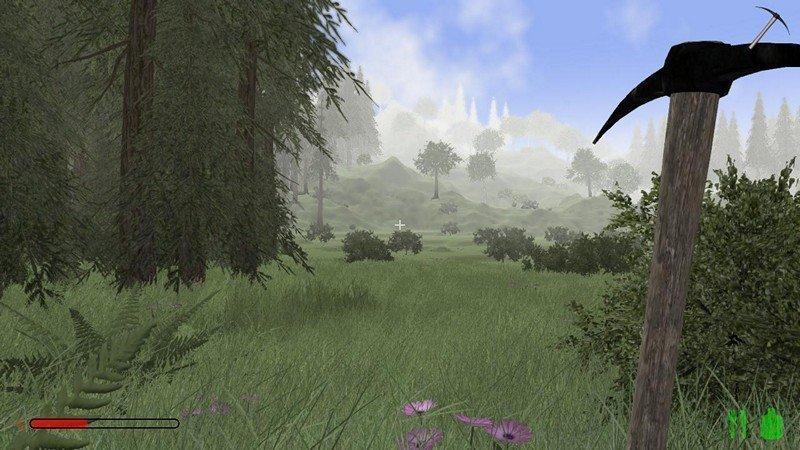 RisingWorld_screen3