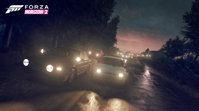 StormIslandExpansion_ForzaHorizon2_Screen3