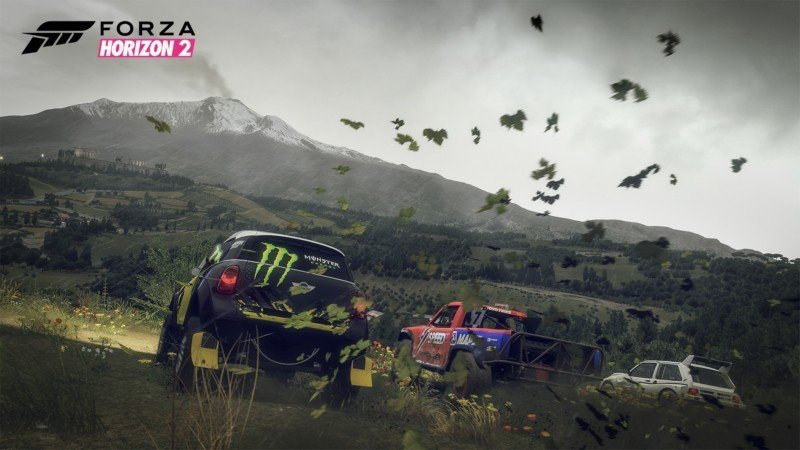StormIslandExpansion_ForzaHorizon2_Screen4