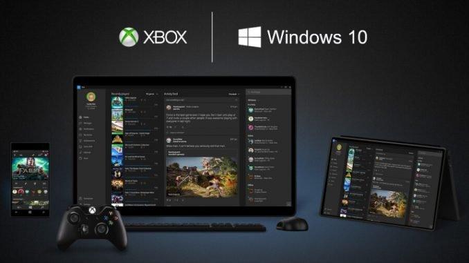 Windows10_OutWindows_gamepare