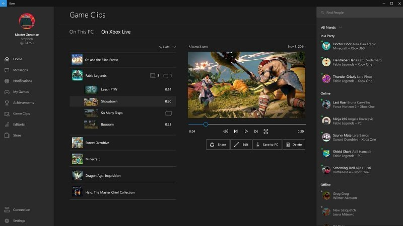 XboxAppGameClips-PC-jpg