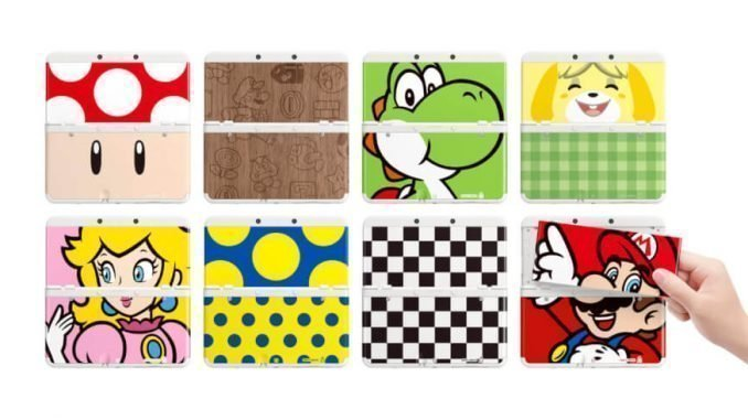 new-nintendo_3d_coverplates