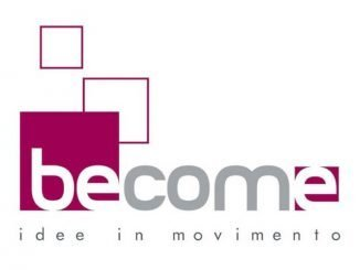 becomecommunications gamepare
