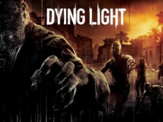 DyingLight Gamepare