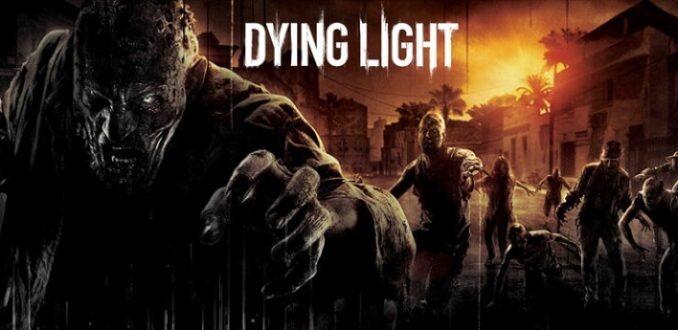 DyingLight Gamepare