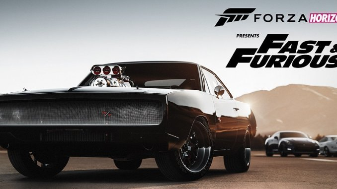 Fast Furious_FH2_Gamepare