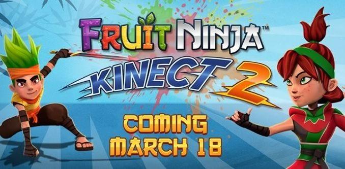Fruit-Ninja-Kinect-2 gamepare