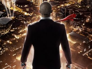 Hitman-Agent-47 gamepare
