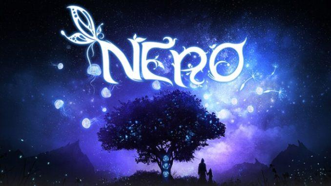 Nero stcware gamepare