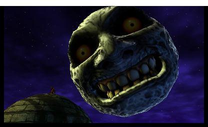 Screenshot_ZeldaMajora's Mask_3