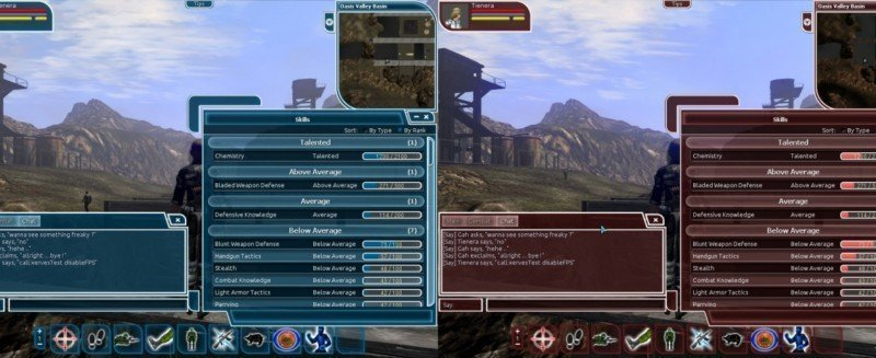 The Repopulation_Screen4
