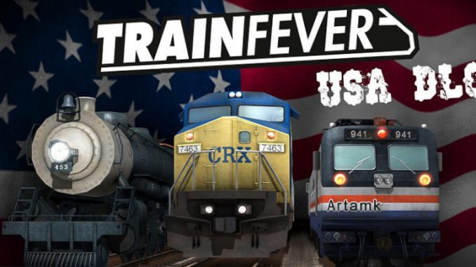 Train_Fever_usa_dlc Gamepare