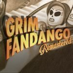 Grim Fandango Remastered Gamepare