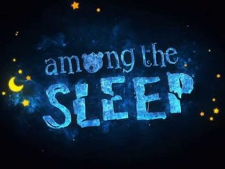 Among The Sleep Gamepare