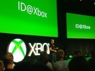 ID@Xbox gamepare