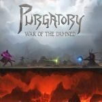 Purgatory War of the Damned Gamepare