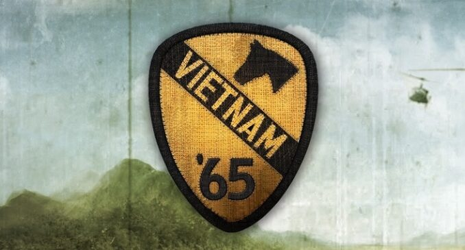 Vietnam65 gamepare