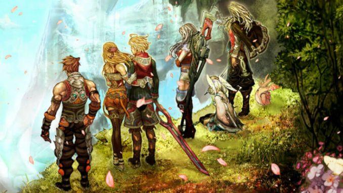 Xenoblade-Chronicles-3D Gamepare
