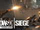 Rainbow Six Siege Closed Alpha Gamepare