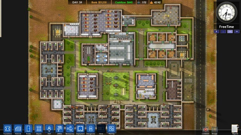 PrisonArchitect-Gamepare