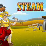 SteamHeroes-Gamepare