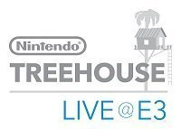 EVT_E32015_TreehouseLive_WallLOGO