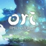 Ori and the Blind Forest Gamepare