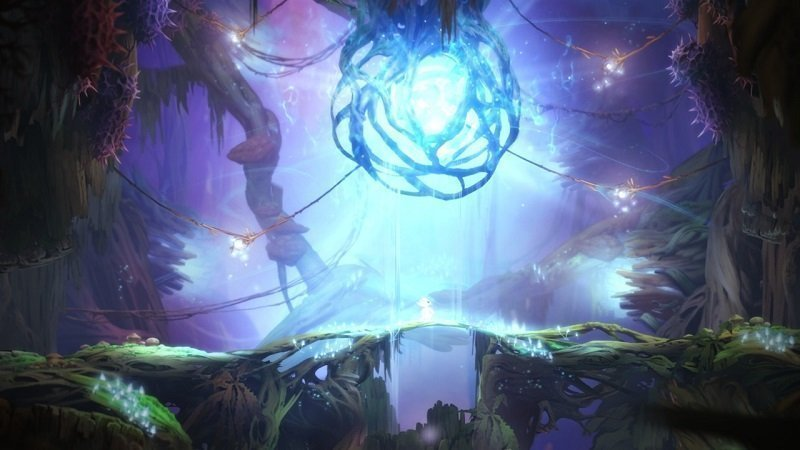 Ori and the Blind Forest_screen4