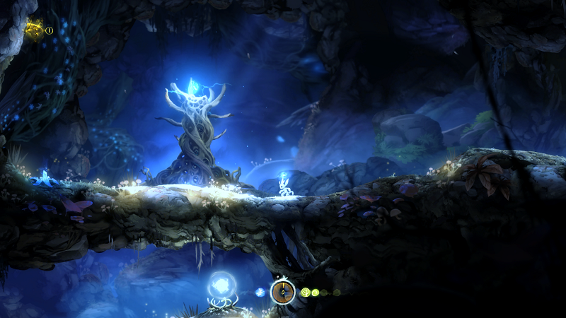 Ori and the Blind Forest_screen5