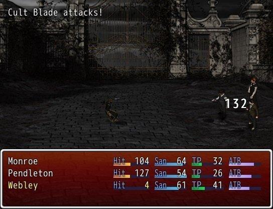 The_Dark_Stone_of_Mebara_screen6