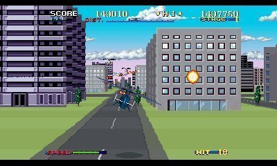 Thunder_Blade_Screenshot_11_1429009397