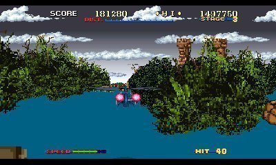 Thunder_Blade_Screenshot_25_1429009400
