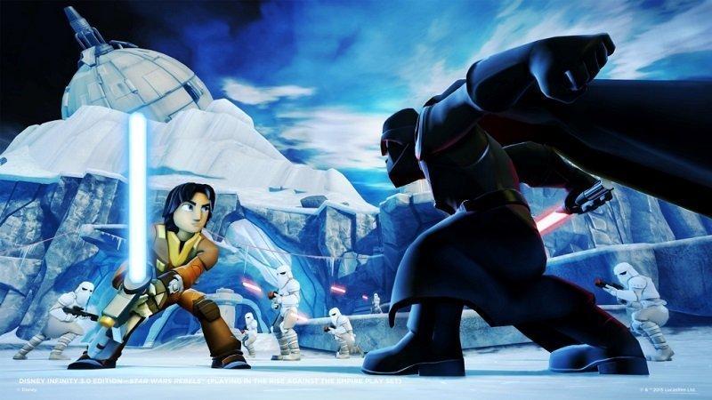 Disney Infinity 3.0_Rebels Team_3