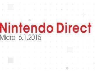 NintendoMicroDirect.