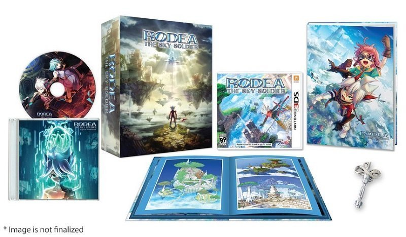 Rodea-the-Sky-Soldier_pack