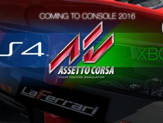 assettocorsa_ps4_xboxone