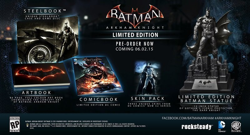batman_arkham_knight collector