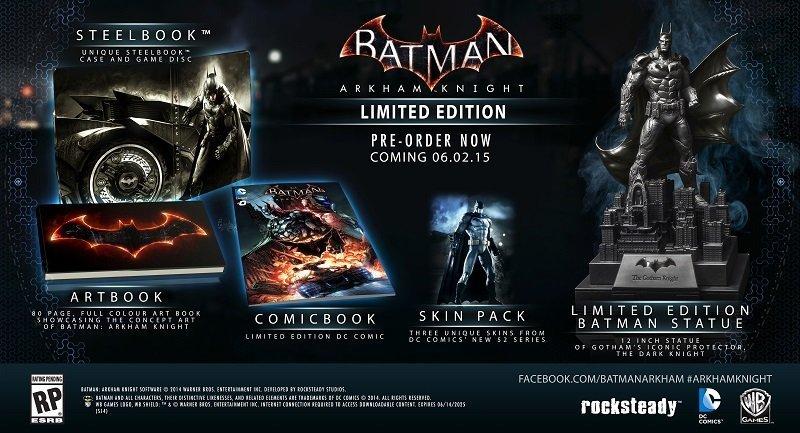 batman_arkham_knight collector