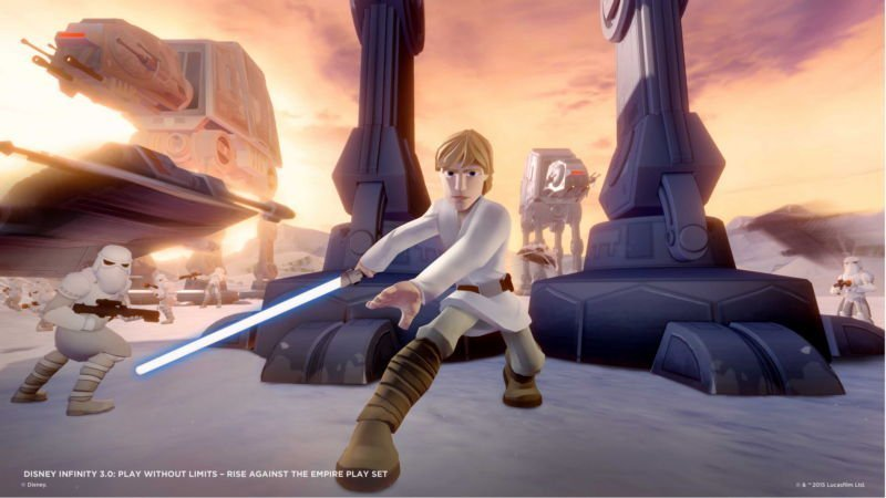 disneyinfinity3_0_starwars_18
