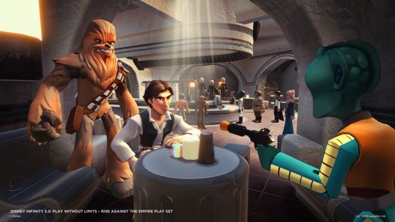 disneyinfinity3_0_starwars_6